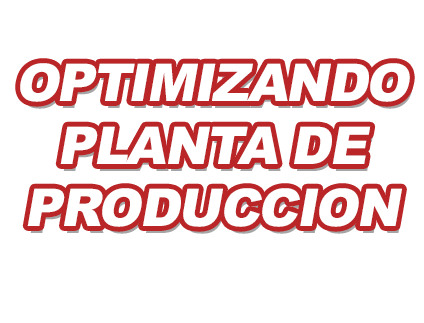 optimizing-plant-production-text.png